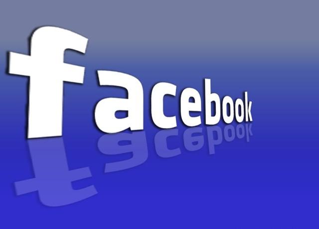 Facebook teston një mënyrë të re për dërgimin e mesazheve direkt nga faqja kryesore