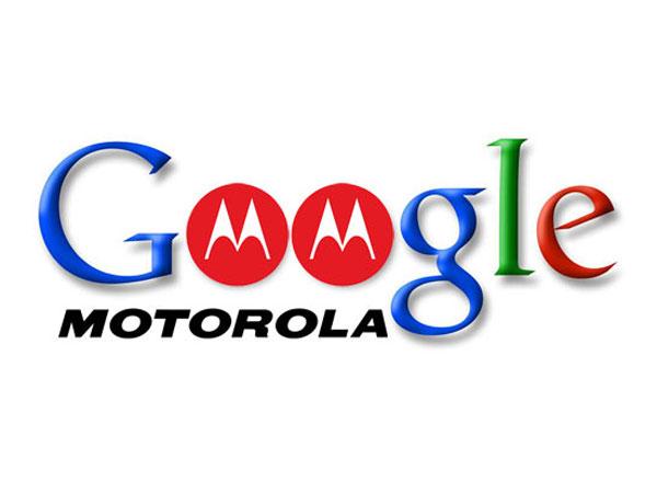 Google pushon 1200 punonjës në Motorola Mobility