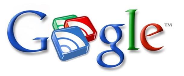 Themeluesi i Google Reader nuk shqetësohet për shuarjen e këtij shërbimi