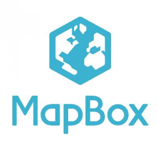 MapBox, mjedisi zhvillues alternativ për krijimin e hartave në iOS