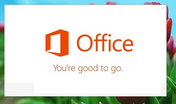 Microsoft-i bën të ligjshëm transferimin e licencës për Office 2013 edhe në PC tjera