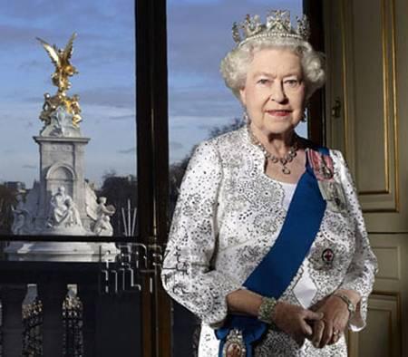 queen-elizabeth
