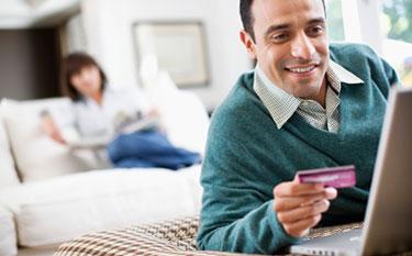 Personalizimi i shopping-ut: Element i nevojshëm apo risk për privatësinë