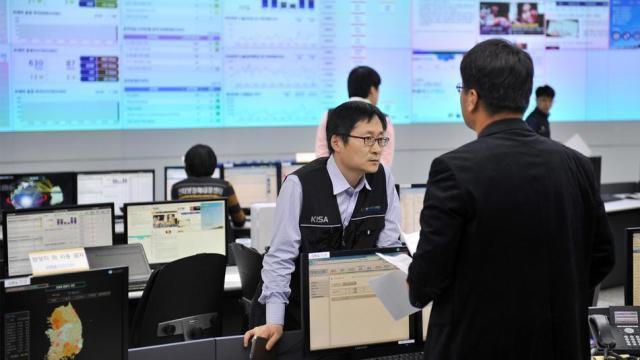 south-korea-cyberattack