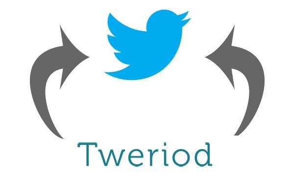 tweriod1