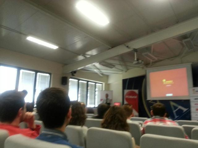 Albanian ICT Awards 2
