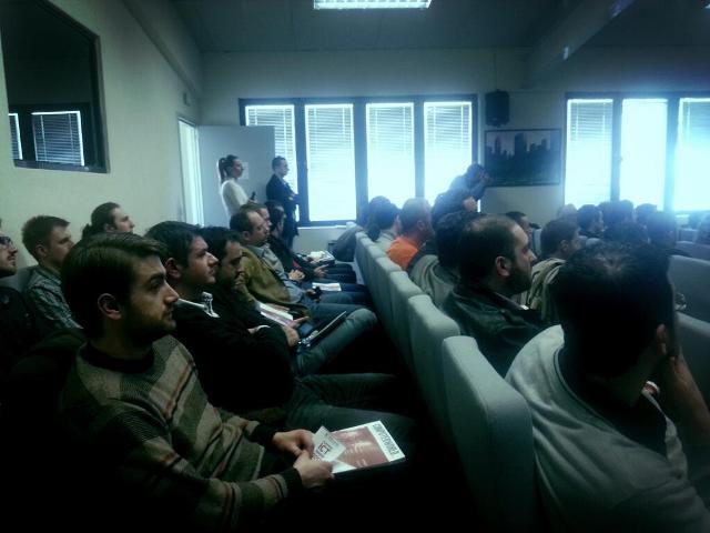 Albanian ICT Awards