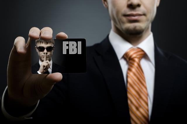 Mohohet kërkesa e FBI-së për të përgjuar të dyshuarit përgjatë kamerës së PC-së së tyre