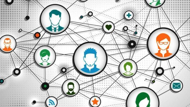FileTorrent lançon shërbimin e sinkronizimit të dokumenteve