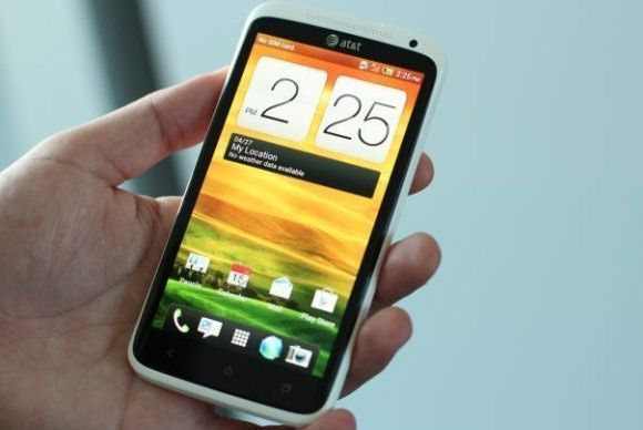HTC me përfitimet më të ulëta që nga viti 2005