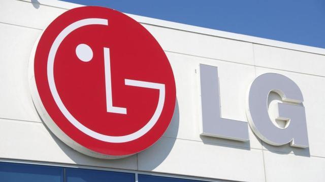 LG do të lançojë këtë vit një smartfon me ekran fleksibël