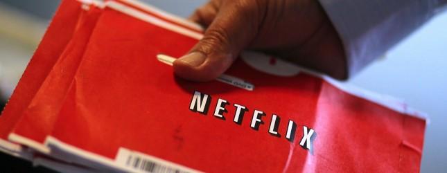 Netflix më në fund vjen i plotë me avantazhet e tij në Windows Phone