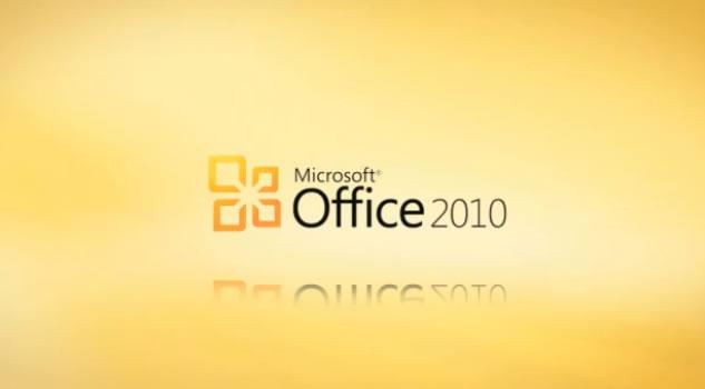 Microsoft lëshon versionin testues të Office 2010 SP2