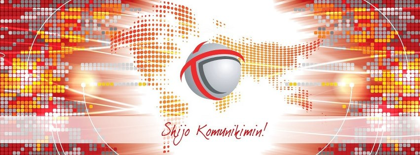 Telekomi i Kosoves