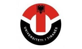 Universiteti i Tiranes