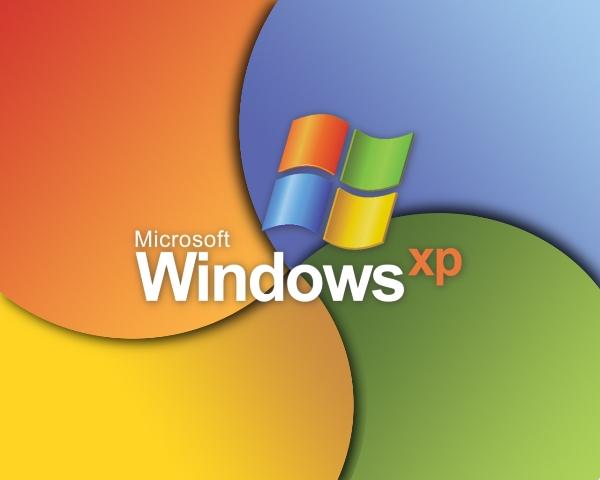 Windows XP do të suportohet nga Microsoft vetëm për 365 ditë të tjera