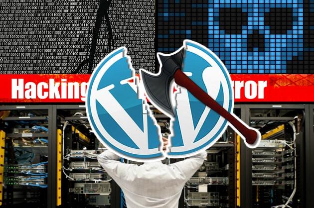 Sulme të mëdha në platformën WordPress, ja se si të mbroheni