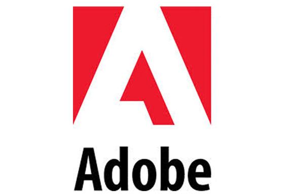 Adobe tregon mjetin e ri të versionit të ardhshëm të Photoshop
