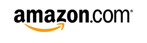 Amazon Android Appstore i disponueshëm në 200 shtete të tjera, përfshi Shqipërinë