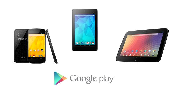Si të transferojmë dokumente të ndryshme në një smartfon ose tablet Android