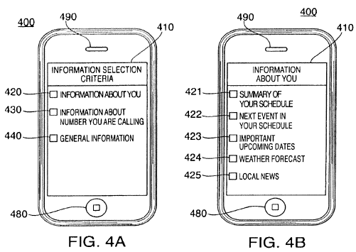 apple-on-hold-patent
