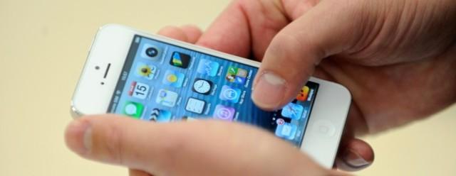Apple probleme me shërbimin iMessage dhe Facetime