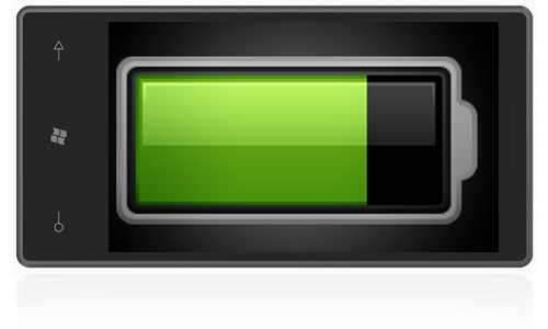 Disa mënyra për të përmirësuar jetëgjatësinë e baterisë
