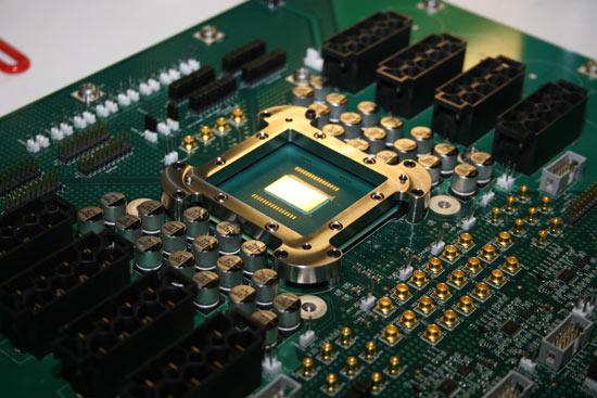 """""""Chiplet"""", E ardhmja e teknologjisë së qarqeve elektronike"""