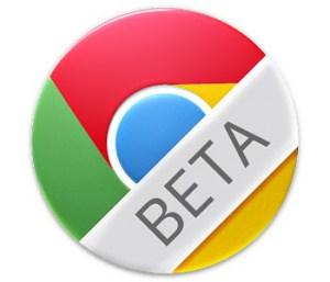 "Google heq dorë nga ridizajnimi i ""New Tab Page"""