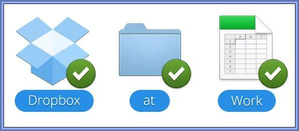 Dropbox lançon shërbimin e ri për biznese