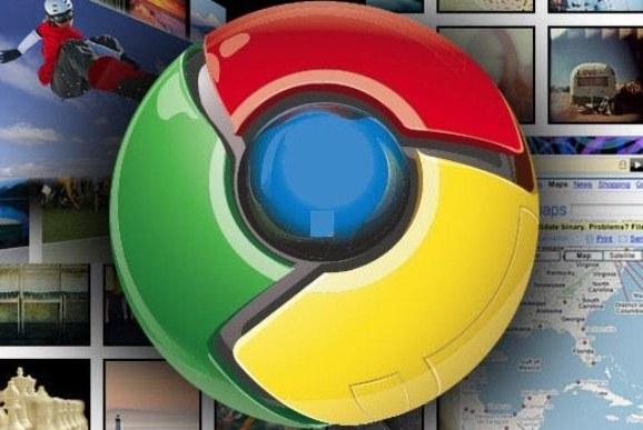 Google shton veçoritë e administratorëve të IT-së për shfletuesin Chrome