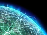 Google do të ofrojë linjën e emergjncës globale për të luftuar trafikun e njerëzve