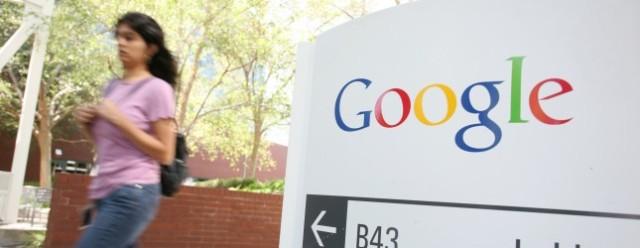 Google teston lidhjen e faqeve Google+ me kanalet në YouTube