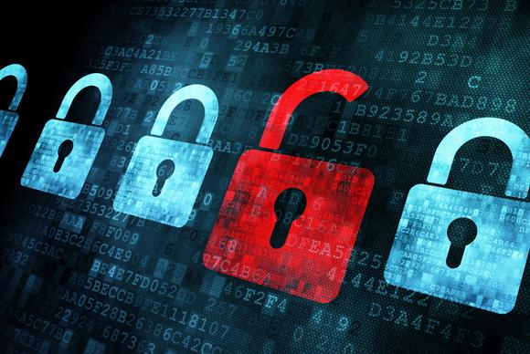 Arrestohet holandezi për njërin prej sulmeve më të mëdha DDoS