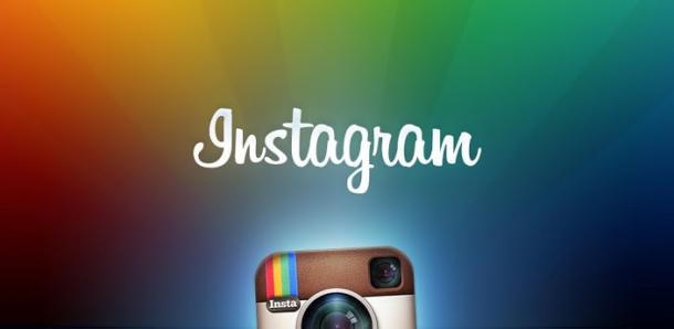 Instagram feston 1 vjetorin e debutimit për Android