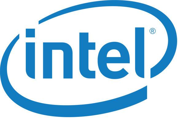 Intel me 25 % rënie në fitimet e tremujorit të parë të 2013-s