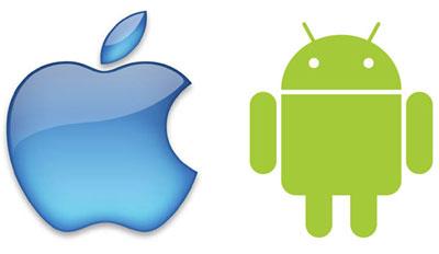 Disa prej aplikacioneve më interesante për iOS dhe Android