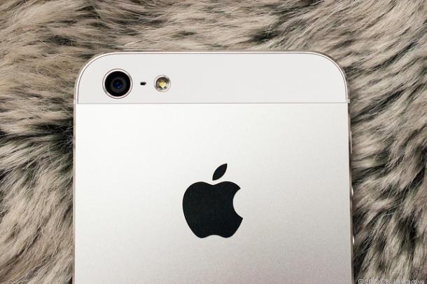 Publikohet fotoja e iPhone-it plastik me çmim ekonomik