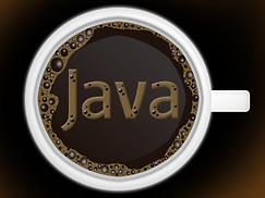 Lançimi i Java 8 shtyhet për vitin tjetër
