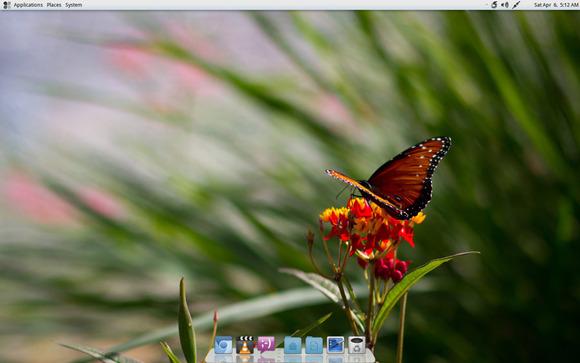 Projekti Fuduntu Linux planifikon të mbyllë dyert