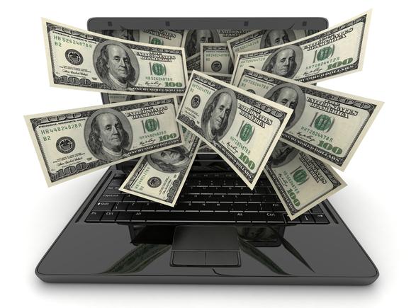 Intel: Çmimet e laptopëve me Windows 8 priten të arrijnë 200 $ gjatë festave