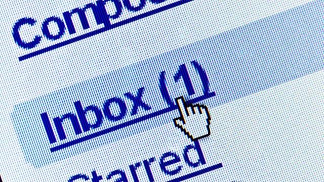 Tashmë mund të shkarkoni aplikacionin Mailbox pa pritur në linjë
