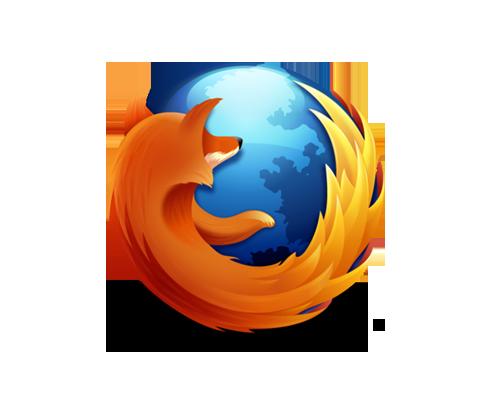 """Ja se si të ktheni """"menaxherin"""" e vjetër të shkarkimeve në Firefox"""