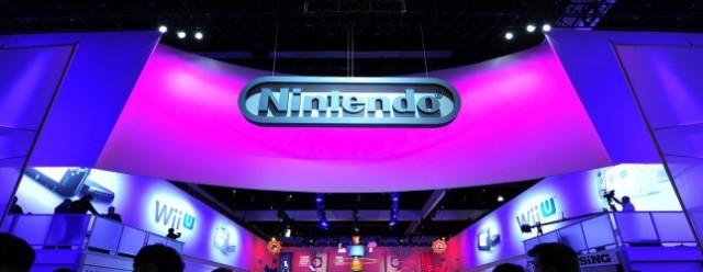 Kompania Nintendo lajmëron humbje të mëdha për vitin 2012