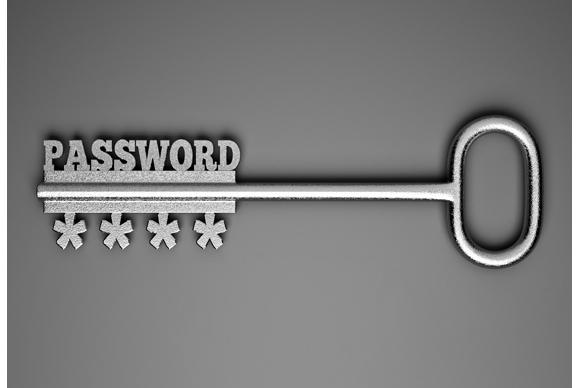 Hakerët thonë që kanë sulmuar blogjet në WordPress