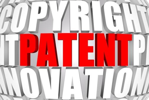 Microsoft-i kërkon patentë të re për metodën e shfletimit të dritareve