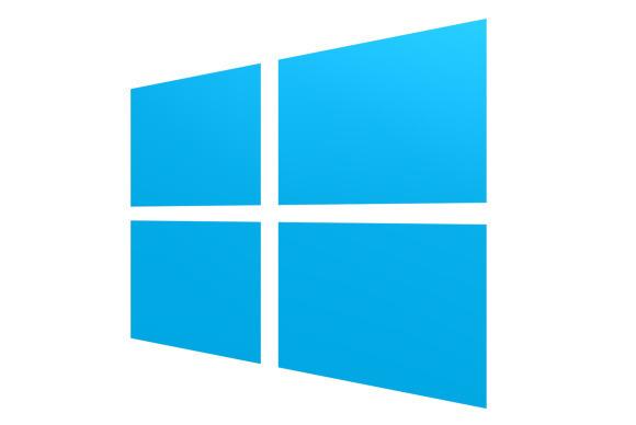 Përdorimi i Windows 8 rritet me ngadalë, XP i qëndrueshëm