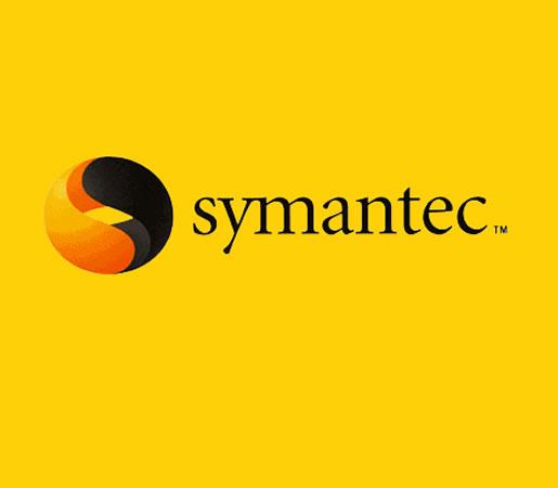 Symantec: Numri i sulmeve të synuara kibernetike rritet me 42%