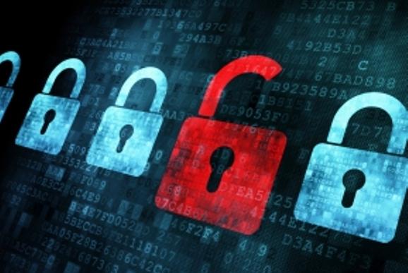 Kongresi amerikan kërkon legalizimin e kundërsulmeve për të luftuar kriminelët kibernetikë