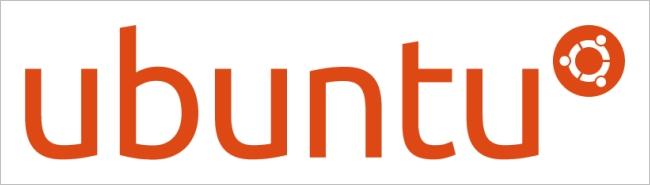 Të gjitha versionet e Ubuntu 13.04 në dispozicion për shkarkim